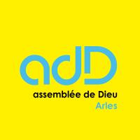add_jaune-200x200