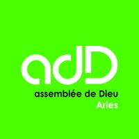 add_vert-200x200