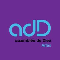 add_violet1-200x200