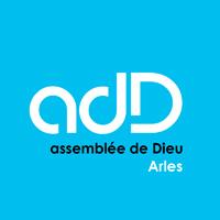 ADD_om